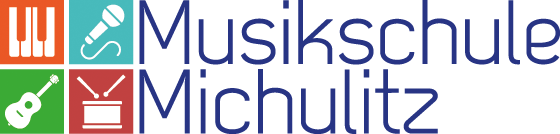 Musikschule Michulitz
